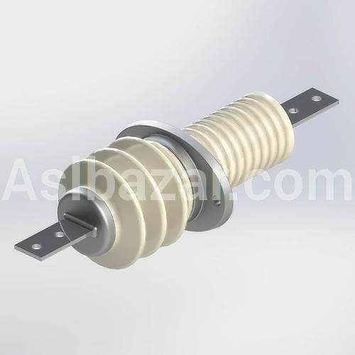 Изолятор ИПУ-10630-7,5