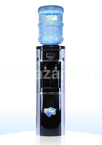 Кулер для подачи холодной и горячей воды