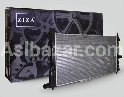 Радиатор охлаждения для Nexia