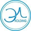 Elxolding