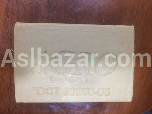 Мыло 72 унверсалный белsq AGRO 220 гр