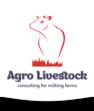 Agro livestock