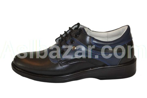 Model number 092 upper material natures. Leather Lining natures. leather Sole P L Method of attachment adhesive Dimensions 30-39
