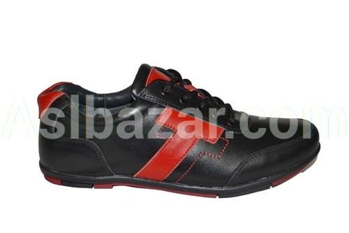 Model number 091 upper material natures. Leather Lining natures. leather Sole PVC adhesive mounting method Sizes 39-44