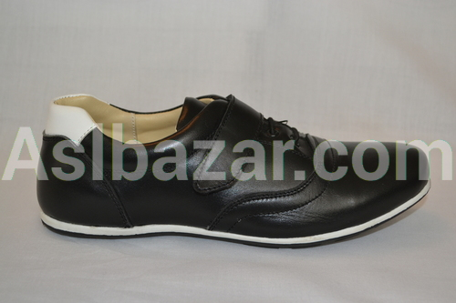 Model number 060 upper material natures. Leather Lining natures. leather Sole TEP method of fastening adhesive Sizes 36-46