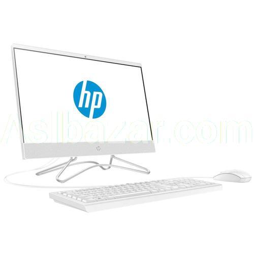 Моноблок HP 22C-0003