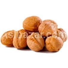 Грецкий орех в скорлупе(средний и крупный)