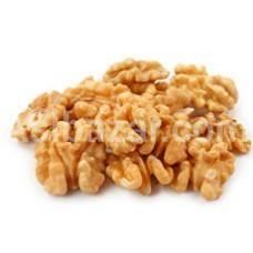 Грецкий орех светлый (ядро)