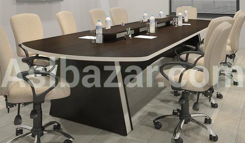 Конференц стол Ибица