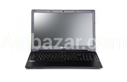 """Ноутбук Avtech W950 15.6"""" LCD"""