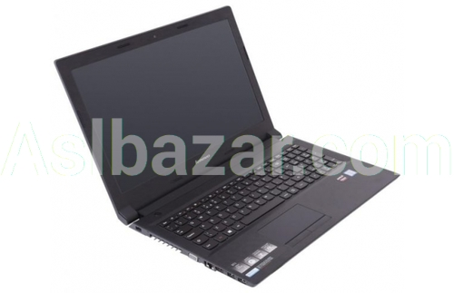 """Lenovo B51-80 15,6"""" (Intel Core I7 6500U,Radeon R5 M330 2Gb) (80LM0155AK)"""