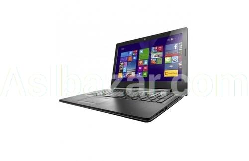 "Lenovo Ideapad 100-15IBD Intel Core I3 15,6"" (80QQ001AUE)"