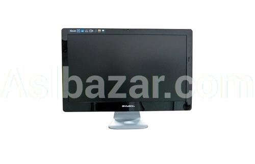 Моноблок Avtech AIO 6270-73260 Intel Pentium DualCore