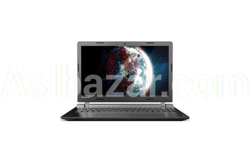 "Ноутбук Lenovo Ideapad 100-15IBD Intel N2840 15,6""HD LED (80MJ00N2PB)"