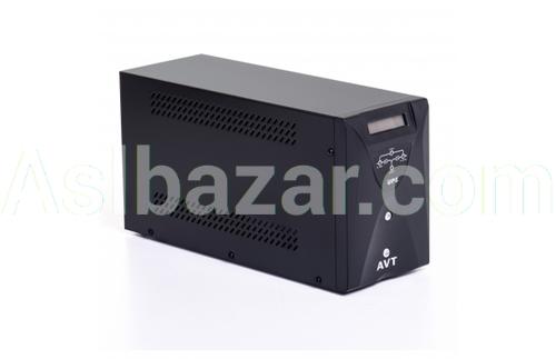 UPS AVT - 2000VA AVR (EA220N)