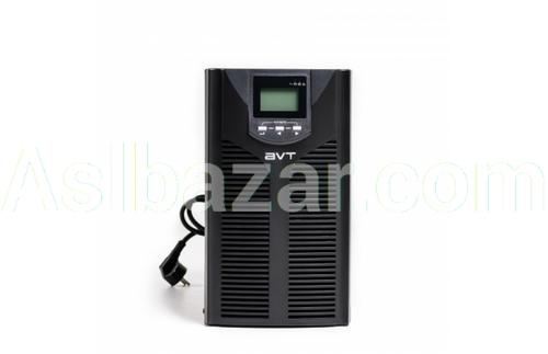 UPS AVT -2KVA Online UPS (EA902II)