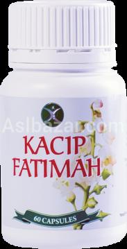 Касип Фатима