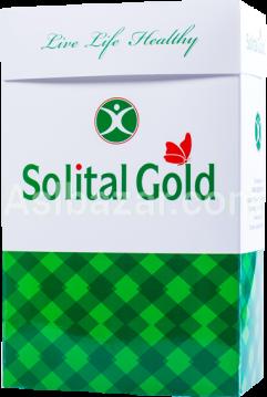 Солитал Голд