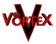 "ЧП ""The Vortex Tape"""