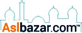 Aslbazar.com